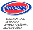 bitoumina asphalts and oil products