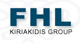 FHL kiriakidis group