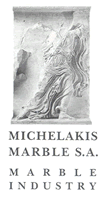 michelakis marble s.a.